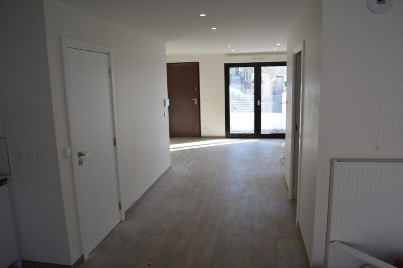 Sale house / villa Villiers-sur-marne 469000€ - Picture 3