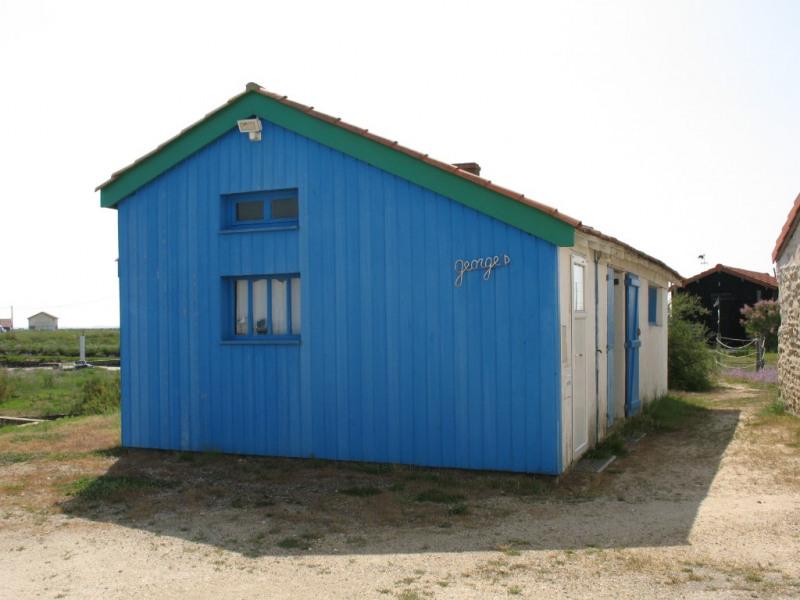 Sale house / villa Arvert 63000€ - Picture 9