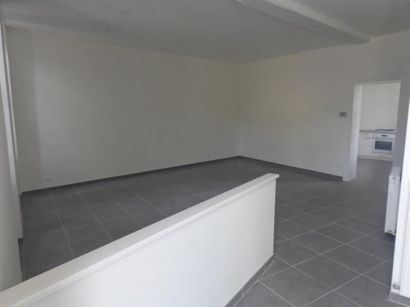 Sale house / villa Grenade sur l adour 149000€ - Picture 1