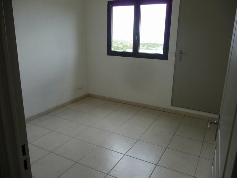 Vente appartement La possession 87000€ - Photo 3