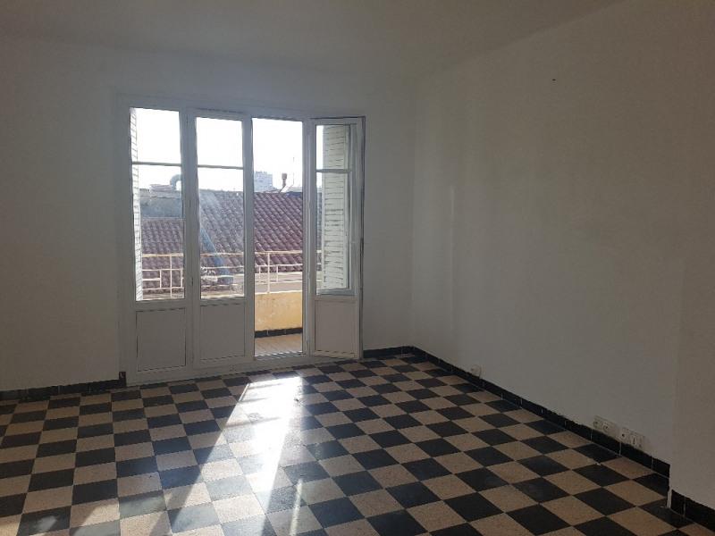Location appartement Toulon 674€ CC - Photo 1