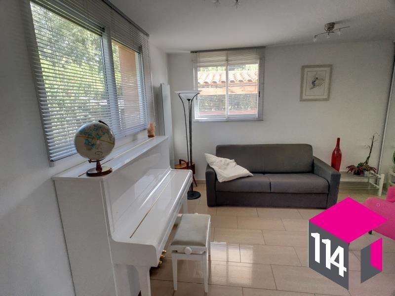 Vente maison / villa St bres 540 000€ - Photo 7