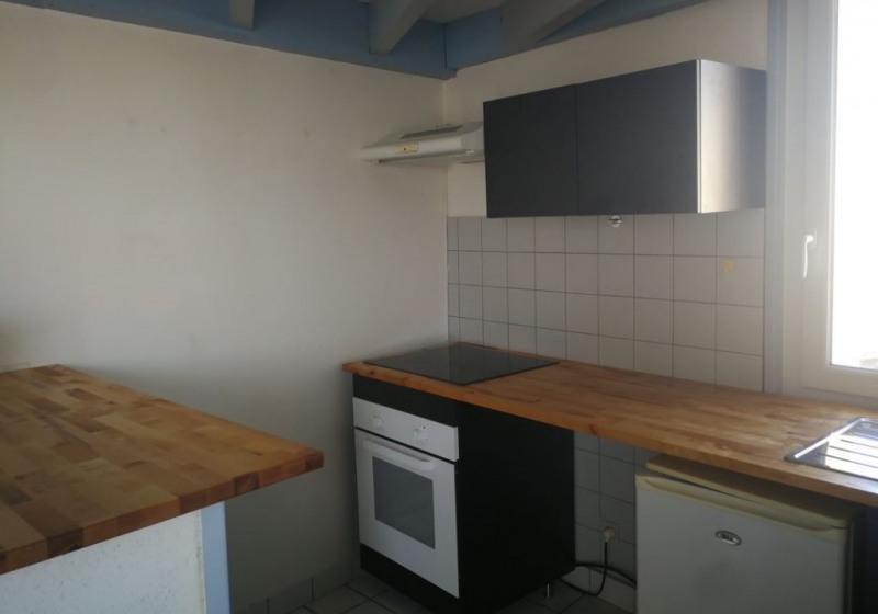 Vente appartement La rochelle 220000€ - Photo 3