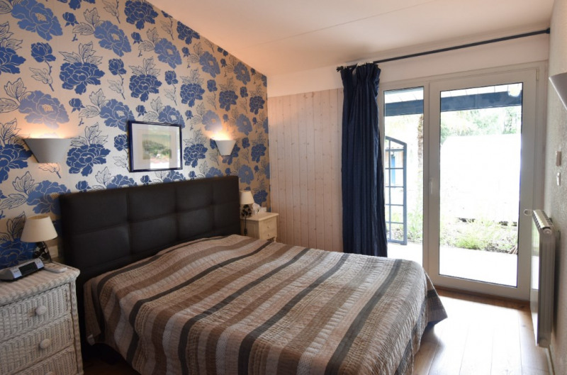 Sale house / villa Orist 535000€ - Picture 4