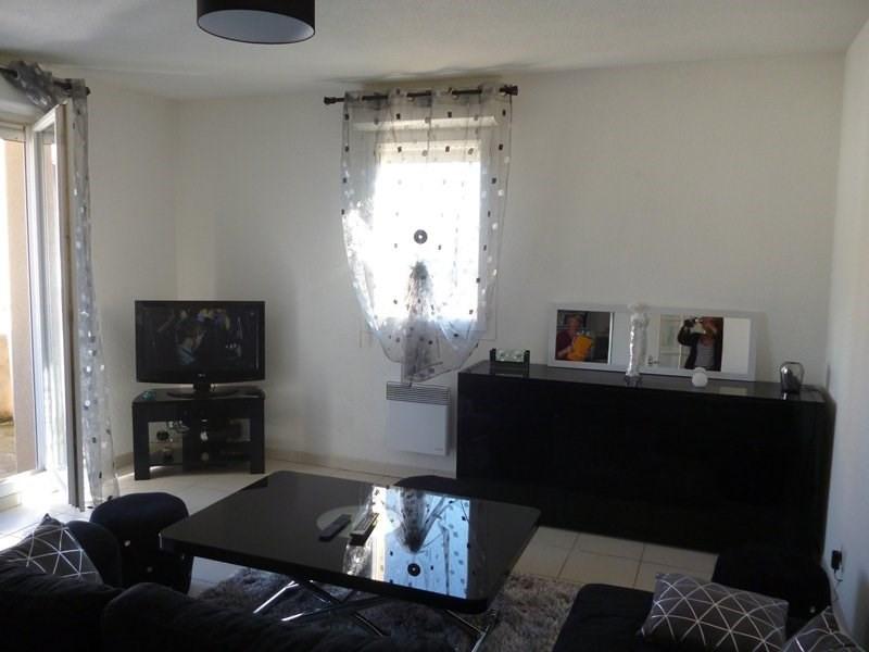 Rental apartment Tarbes 501€ CC - Picture 6