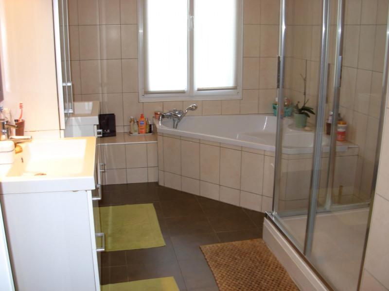 Sale house / villa Saint-michel-sur-orge 468000€ - Picture 12