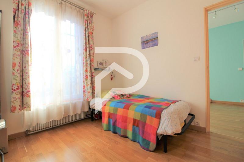 Sale house / villa Saint gratien 499000€ - Picture 8