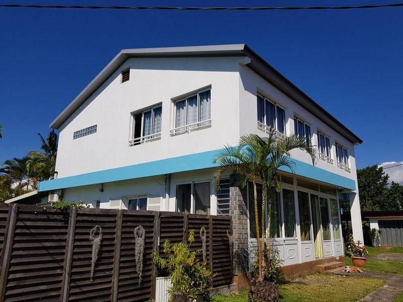 Sale house / villa St andre 300000€ - Picture 1