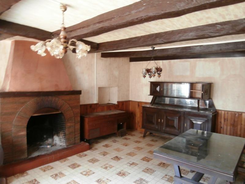 Vente maison / villa St amans soult 25000€ - Photo 3