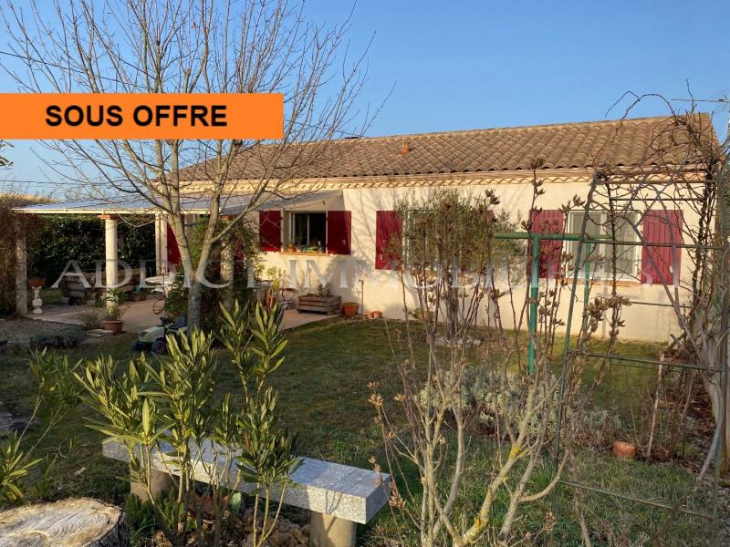 Vente maison / villa Graulhet 157000€ - Photo 1