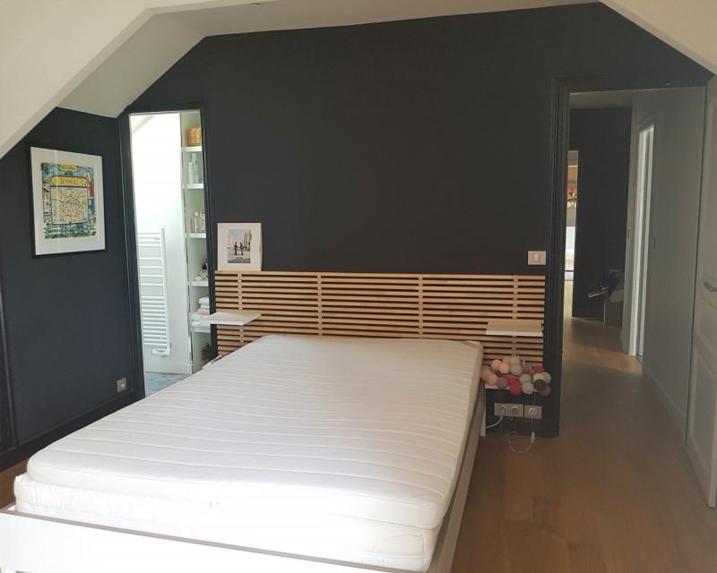 Sale house / villa Deuil-la-barre 1100000€ - Picture 9