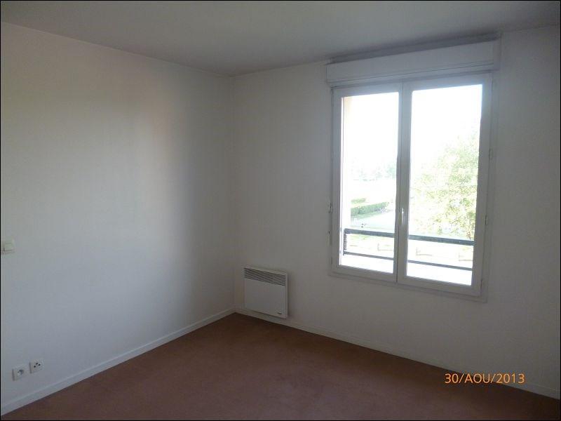 Location appartement Draveil 749€ CC - Photo 3