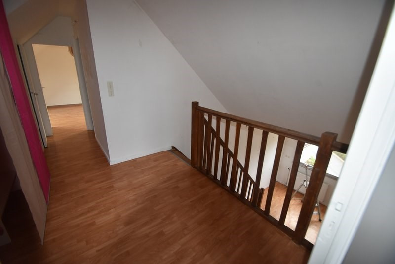Location appartement Grandcamp maisy 685€ CC - Photo 6