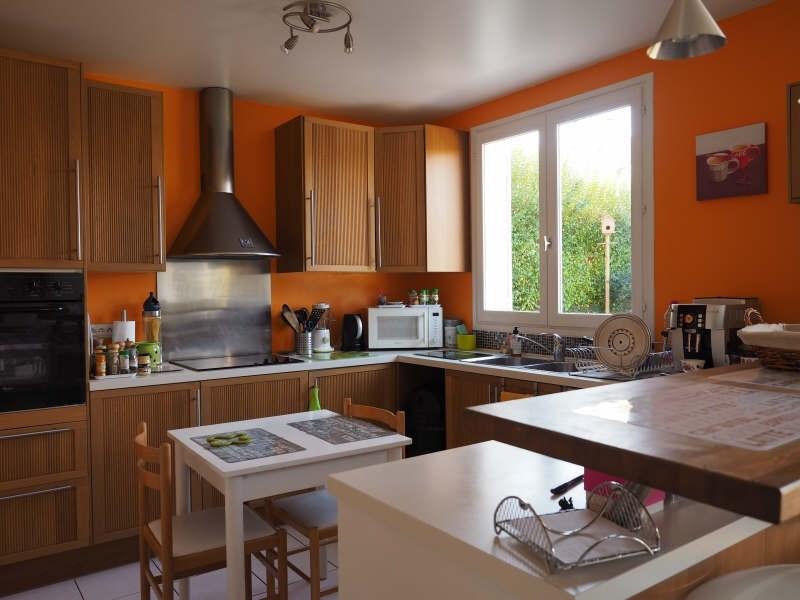 Vente maison / villa Epron 299000€ - Photo 4