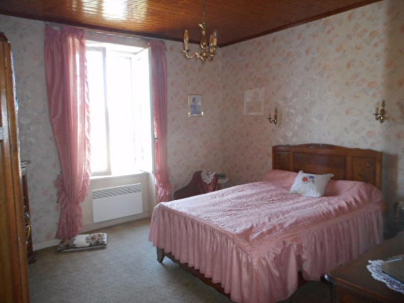 Sale house / villa Plancoet 120750€ - Picture 5