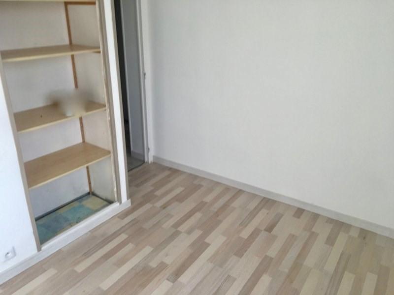 Sale house / villa Charmentray 209500€ - Picture 12