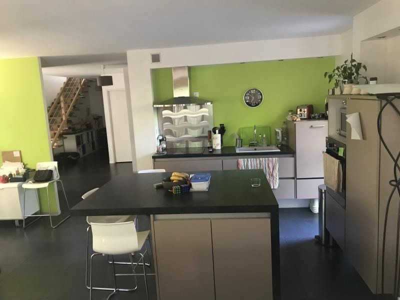 Vente de prestige maison / villa Merignac 676000€ - Photo 4