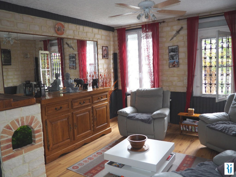 Vente maison / villa Maromme 178 000€ - Photo 3