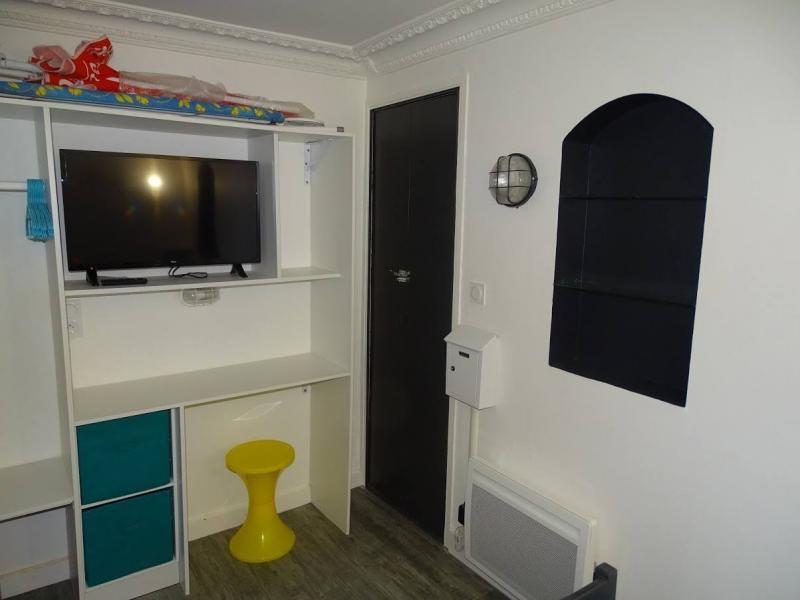 Sale apartment Les sables d'olonne 136500€ - Picture 5