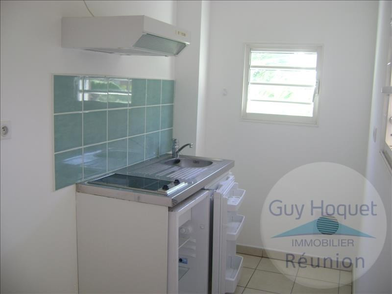 Vente appartement Sainte clotilde 132000€ - Photo 4