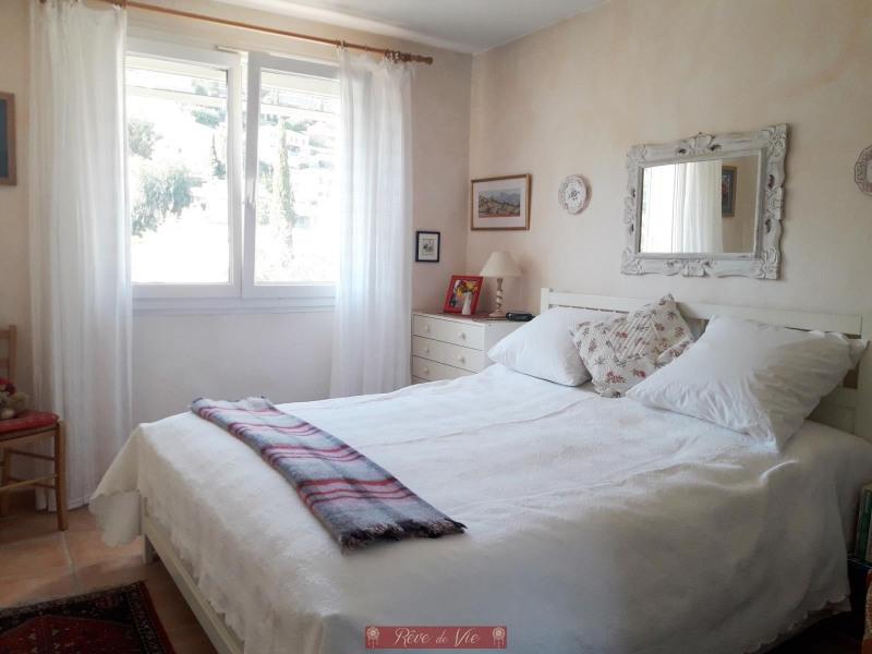Sale house / villa Bormes les mimosas 550000€ - Picture 6