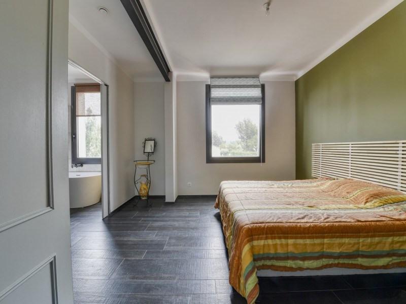 Venta  casa Mouriès 430500€ - Fotografía 4