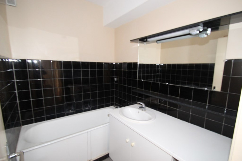 Revenda apartamento Chalon sur saône 115000€ - Fotografia 6