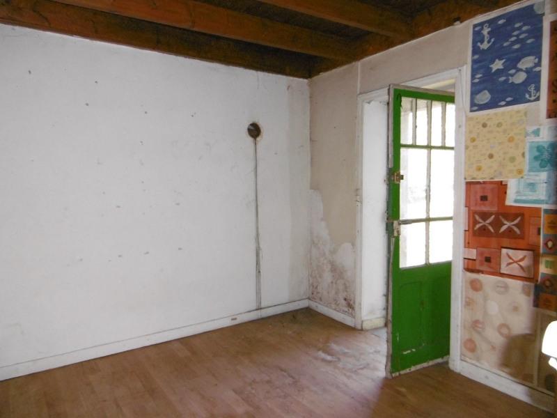 Sale house / villa Tence 75000€ - Picture 20
