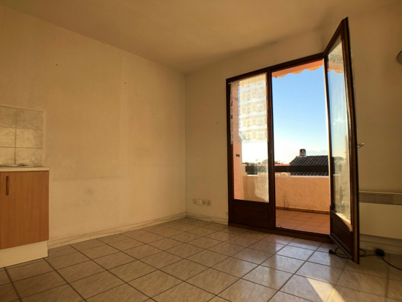 Vente appartement La londe les maures 91 500€ - Photo 4