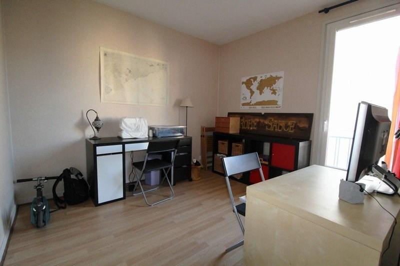 Sale apartment Maurepas 223500€ - Picture 4