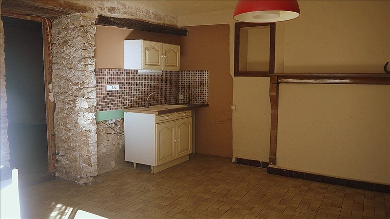 Vente maison / villa Champlitte 55 000€ - Photo 2