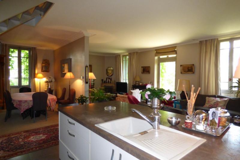 Vente maison / villa Romans sur isere 269000€ - Photo 3
