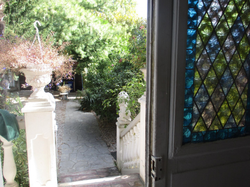 Sale house / villa Le raincy 750 000€ - Picture 7