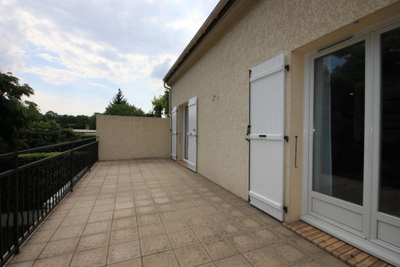 Vente maison / villa Noisy le grand 500000€ - Photo 5
