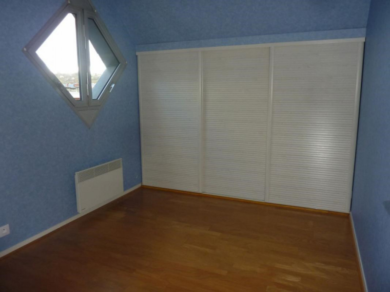 Sale apartment Lisieux 257 250€ - Picture 4