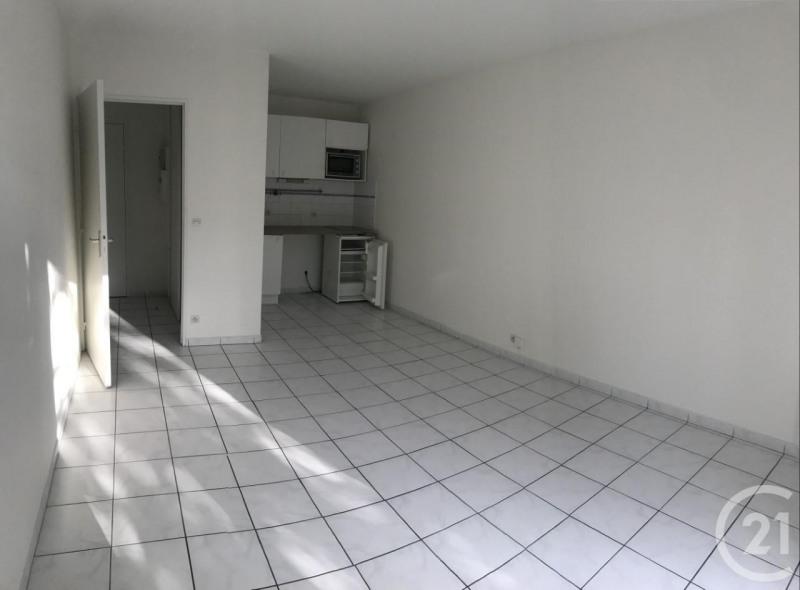 Aрендa квартирa Caen 553€ CC - Фото 3