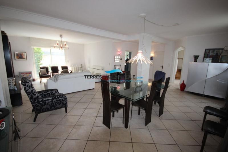 Vente de prestige maison / villa Quimper 572000€ - Photo 1