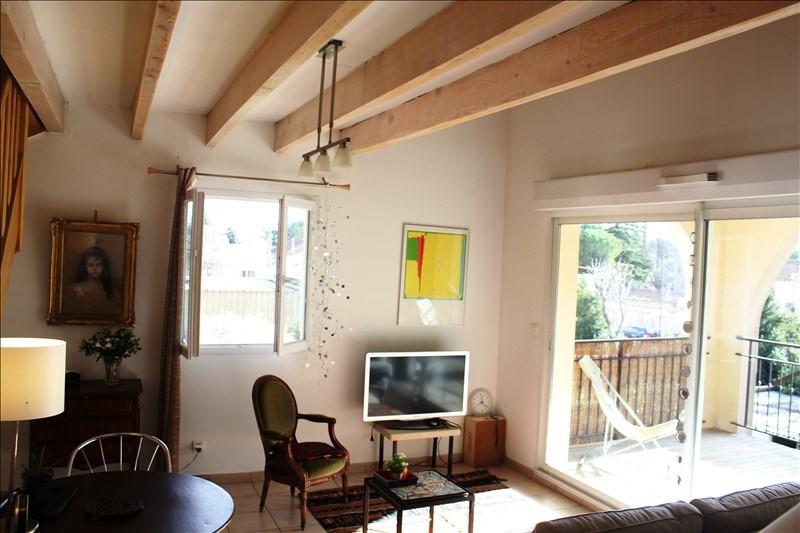 Sale apartment Avignon 227000€ - Picture 3