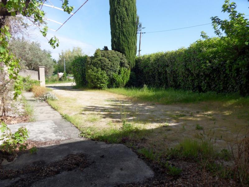 Sale house / villa Althen-des-paluds 298000€ - Picture 9