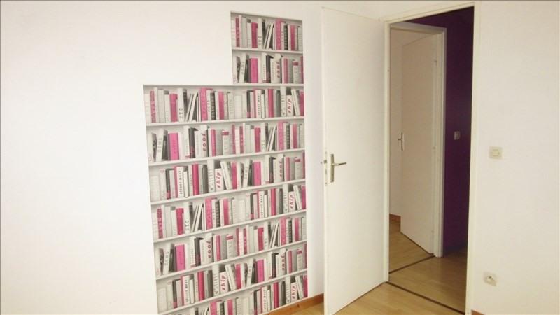 Sale house / villa Lardy 270000€ - Picture 8