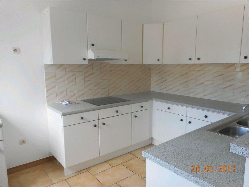 Location appartement Savigny sur orge 791€ CC - Photo 2