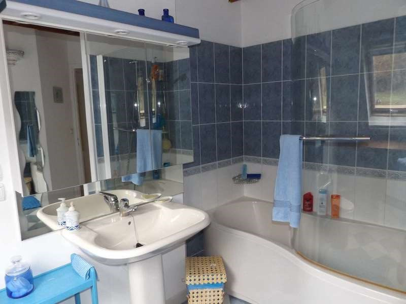 Vente de prestige maison / villa Eyzies-de-tayac 575000€ - Photo 21