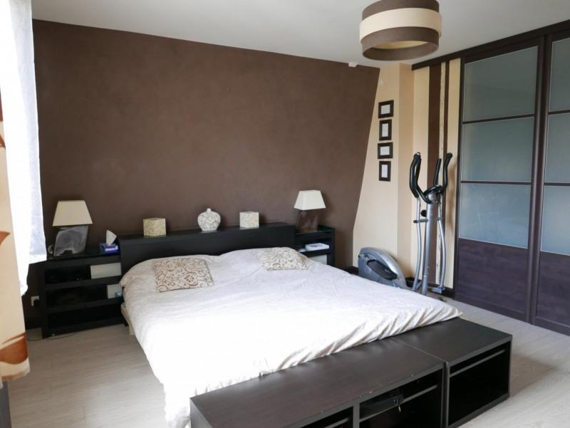 Sale house / villa Le raincy 795000€ - Picture 8