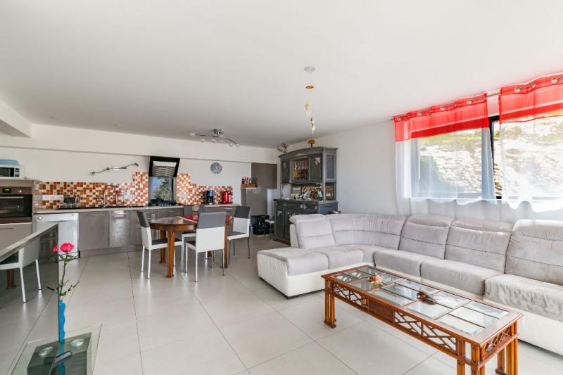 Vente appartement Aix les bains 549000€ - Photo 3
