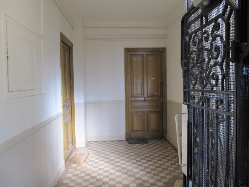 Verhuren  appartement Aix en provence 1400€ CC - Foto 9