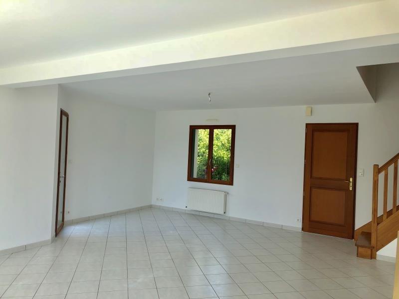 Vente maison / villa Vitre 214225€ - Photo 3