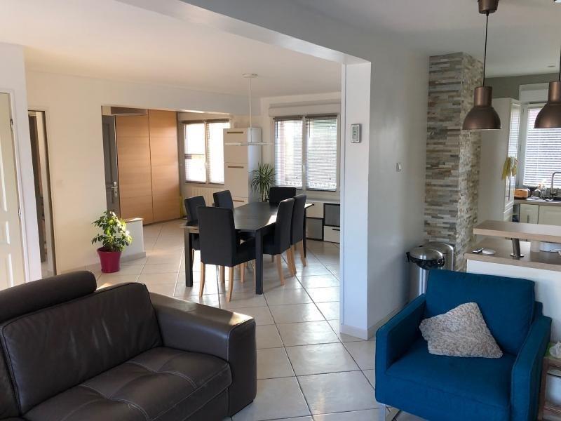 Vente maison / villa Carvin 229000€ - Photo 3