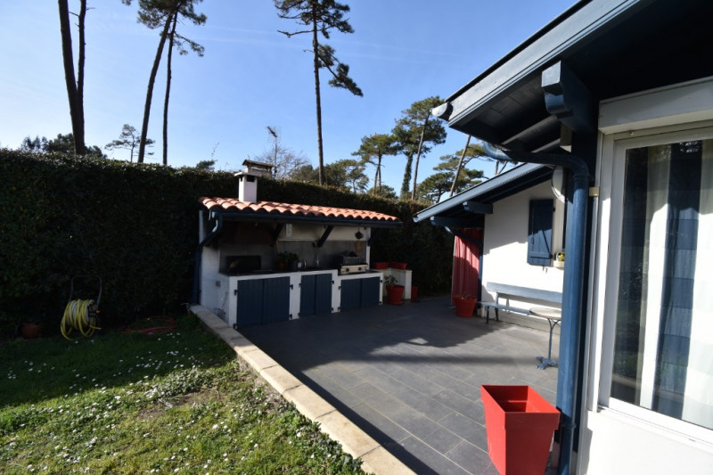 Deluxe sale house / villa Hossegor 1942000€ - Picture 6