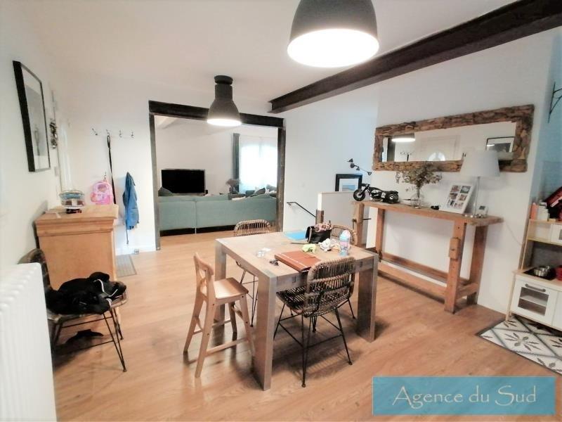 Vente de prestige maison / villa Ceyreste 735000€ - Photo 3