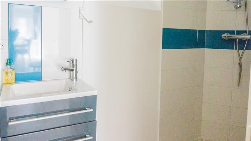 Vente appartement Pau 50000€ - Photo 3